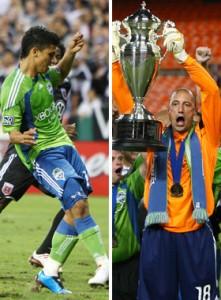 Montero-Keller-2009-Final-split