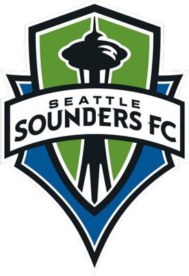 seattle-sounders-logo