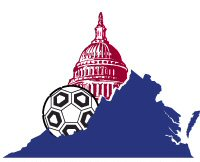 Metro DC / Virginia Soccer Association