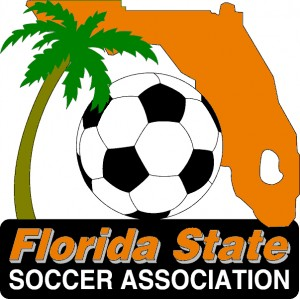 Florida State Soccer Association