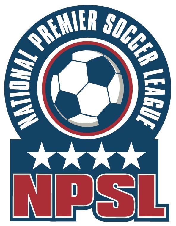 NPSL logo 2011