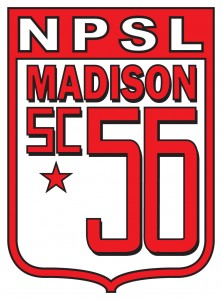 Madison 56ers