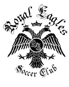 Royal Eagles SC