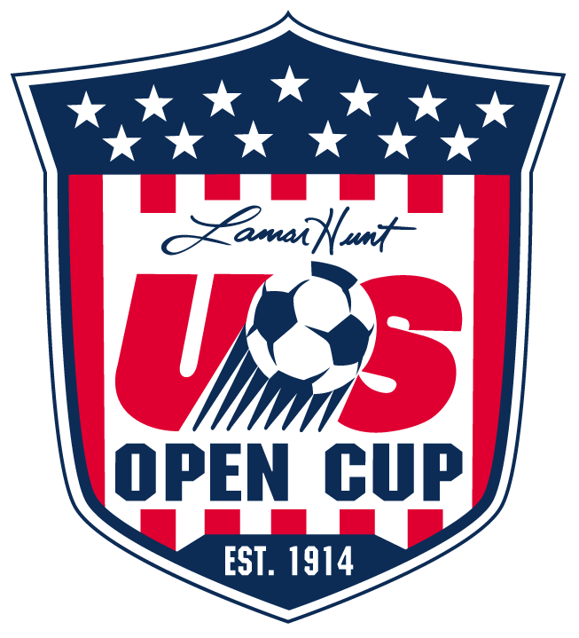 Lamar Hunt Open Ussf Announces Monumental Format Changes To Us