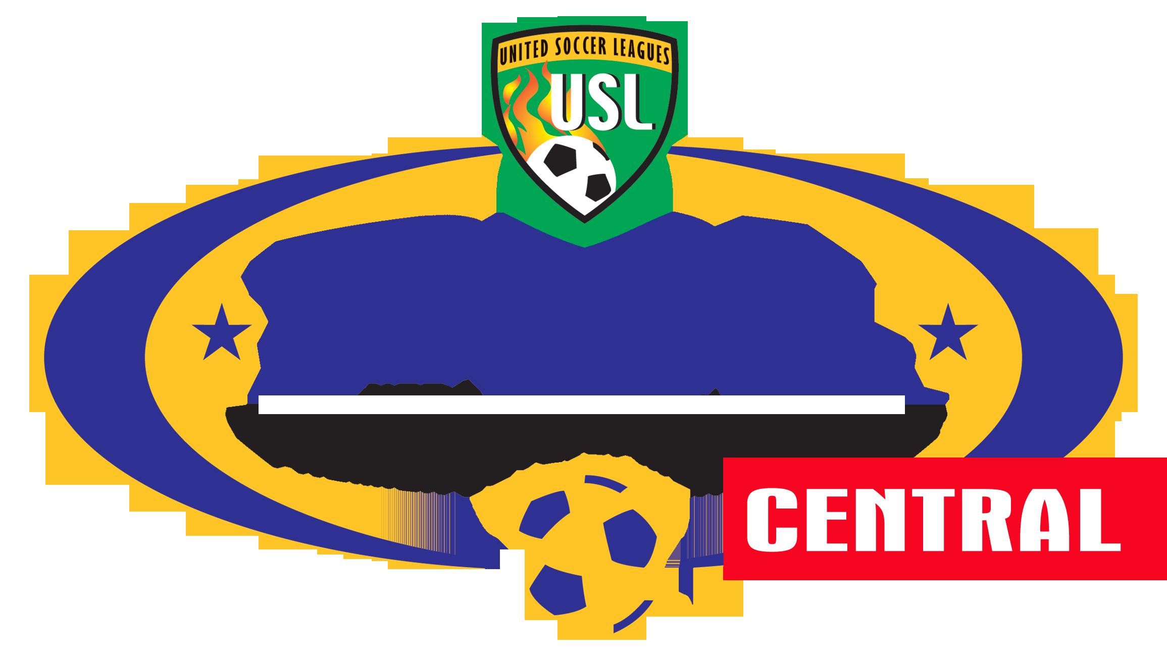 PDL Central logo