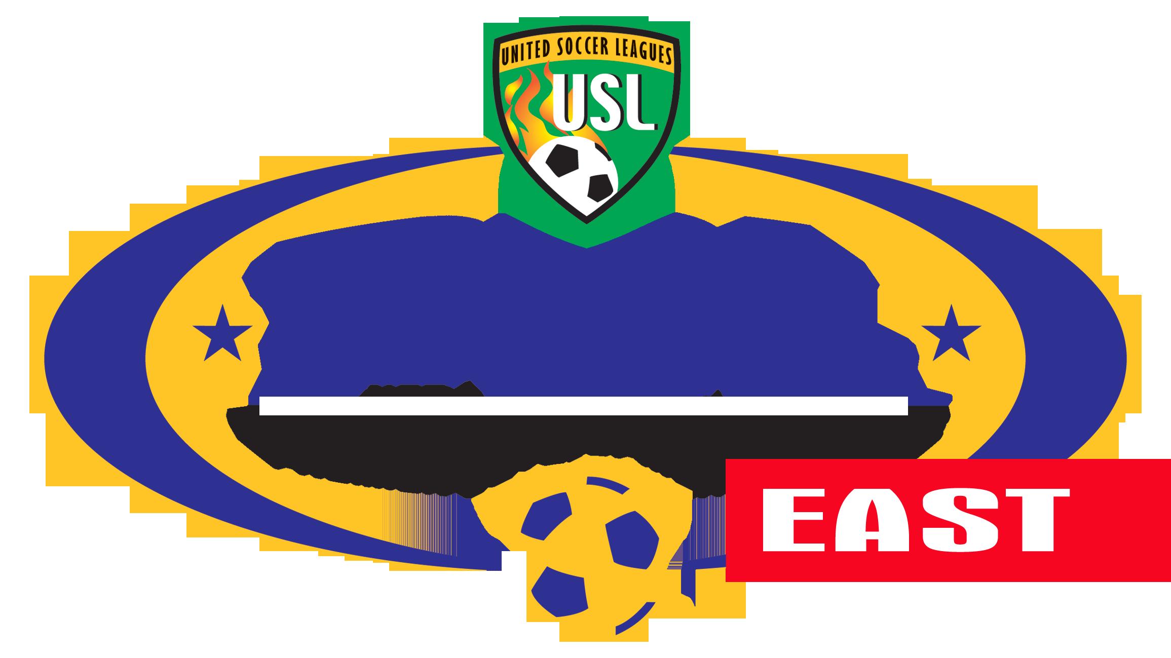 PDL East logo