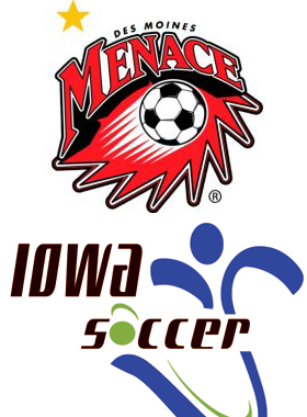 des-moines-menace-iowa-soccer-split-big
