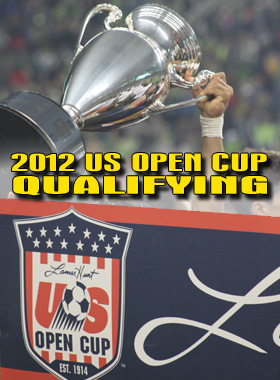 2012 USOC Qualifying feature1 Busty mature bitch fucking with experience