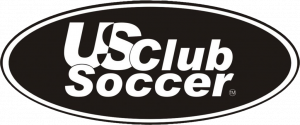 us-club-soccer-logo
