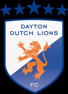 Dayton Dutch Lions FC