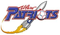 El-Paso-Patriots