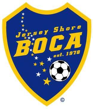 JerseyShoreBoca