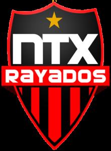 North Texas NTX Rayados