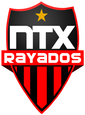 North Texas NTX Rayados
