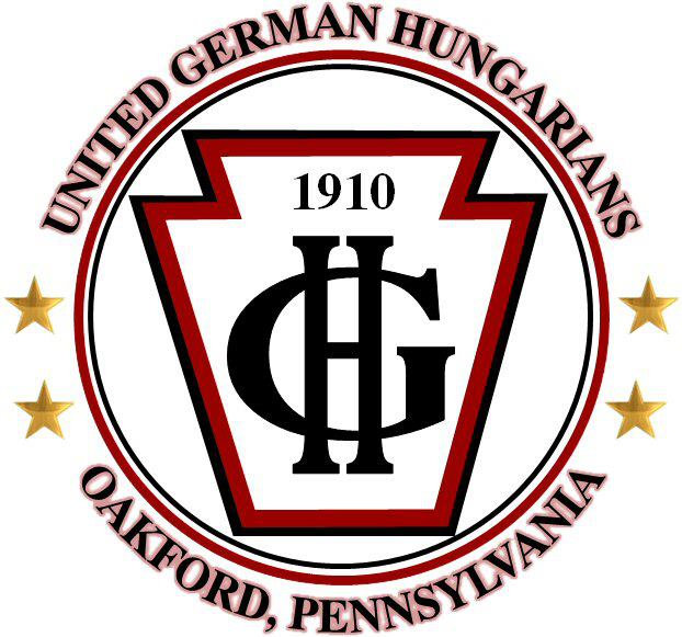2013 Us Open Cup Qualifying United German Hungarians Edge 10 Man