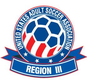 usasa-region-3-logo