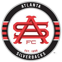 Atlanta_Silverbacks_2013Logo