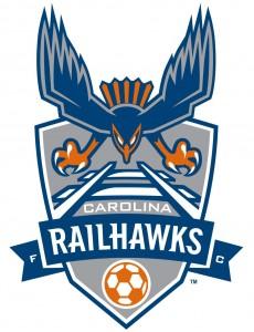 carolina-railhawks-logo
