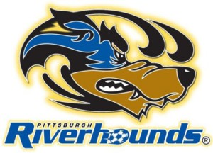 pittsburgh-riverhounds-logo