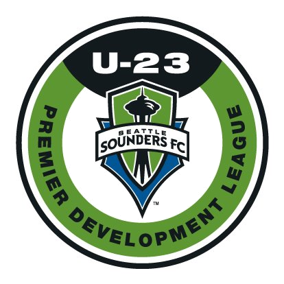http://thecup.us/wp-content/uploads/2013/05/seattle-sounders-u23-logo.png