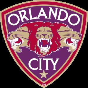 orlando-city-logo