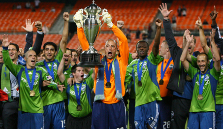 seattle-sounders-2009-open-cup-champs