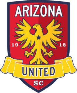 arizona-united-2013