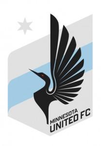 minnesota-united-logo