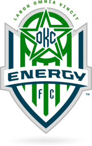 oklahoma-city-energy-logo