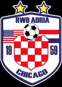 rwb-adria