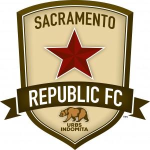 sacramento-republic-logo