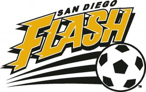 san-diego-flash-logo-big