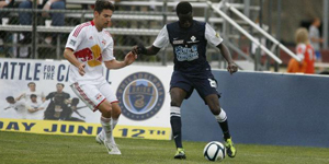touray-harrisburg-vs-red-bulls-2012-300x150