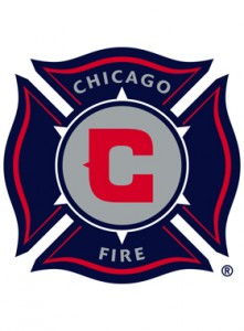 chicago-fire-logo-big