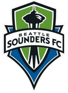 seattle-sounders-logo-big