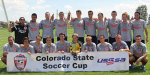 HFC USSSA Colorado State Cup Champions July 2014-300x150