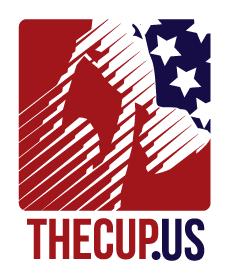 THECUPdotUS-hagan