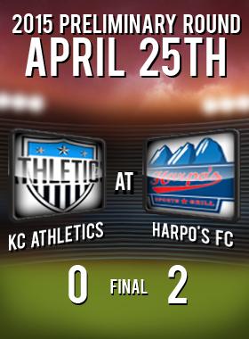 kc-athletics-vs-harpos-final-big