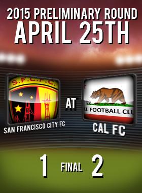 sf-city-cal-fc-final-big