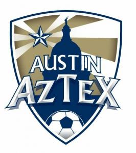 Austin_Aztex