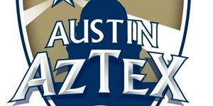 Austin_Aztex-300x150