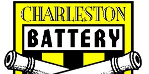 Charleston-Battery-300x150