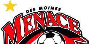 Des Moines Menace-300x150