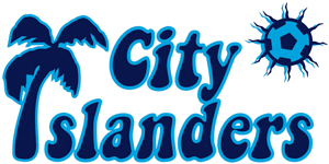 Harrisburg City Islanders-300x150