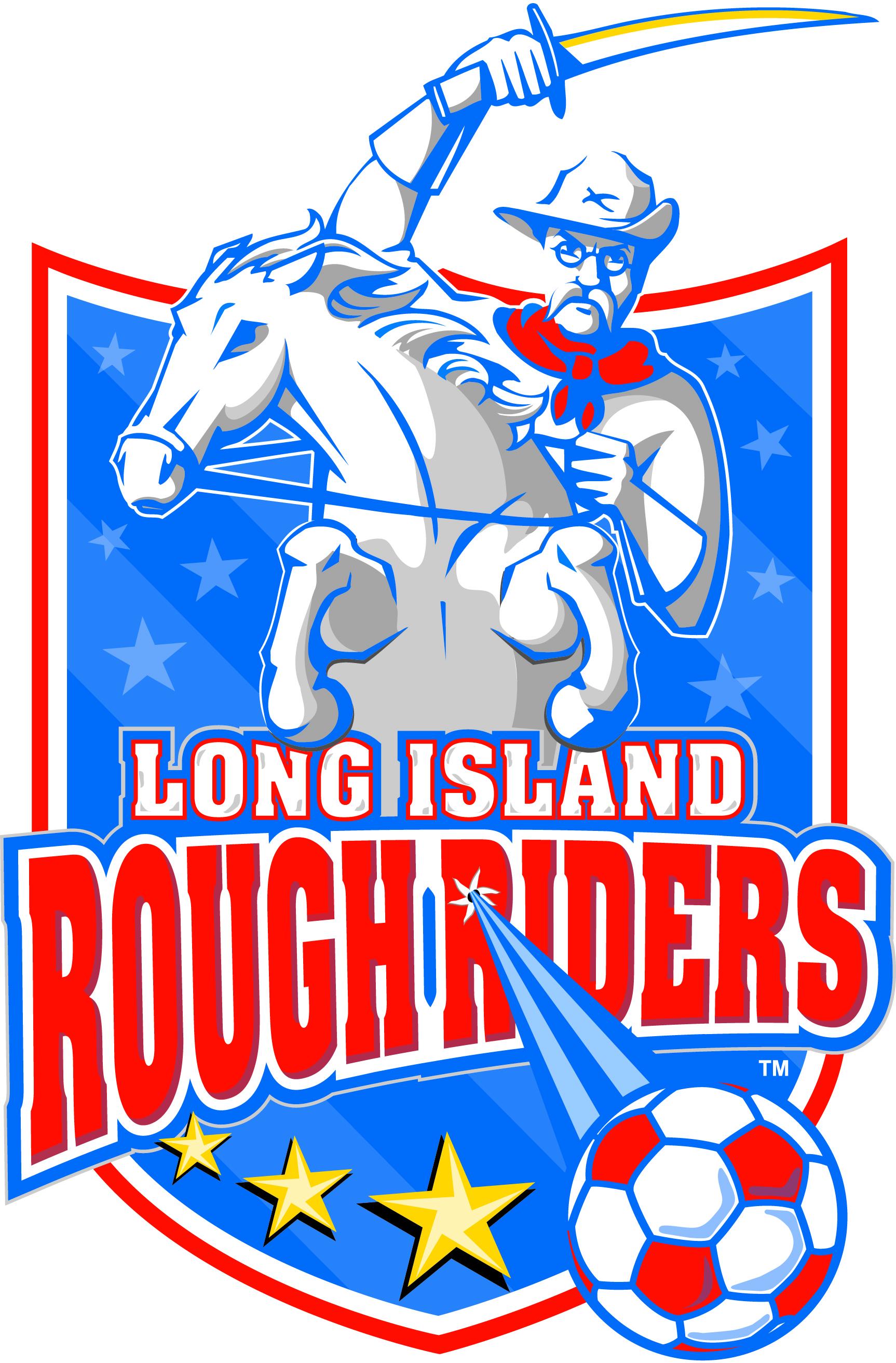 Long Island Sc Soccer