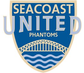 Seacoast-United-Phantoms