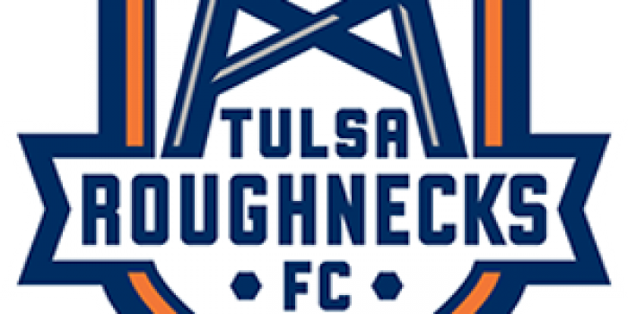 2017 US Open Cup Round 2: Kondrakhin's brace helps Tulsa Roughnecks cruise past OKC Energy U-23s