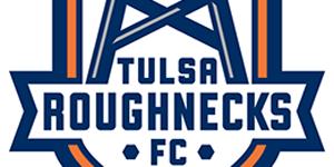 Tulsa-Roughnecks-FC-300x150