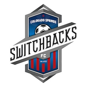 colorado-springs-switchbacks-fc-logo
