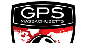 gps-massachusetts-300x150